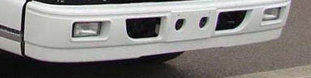 江特牌JDF5050JGKQ4型高空作业车