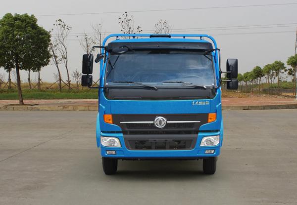 江特牌JDF5080JGK20E5型高空作业车
