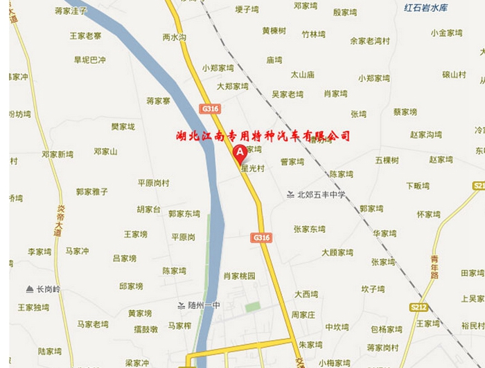 江南地图 图片_副本.jpg