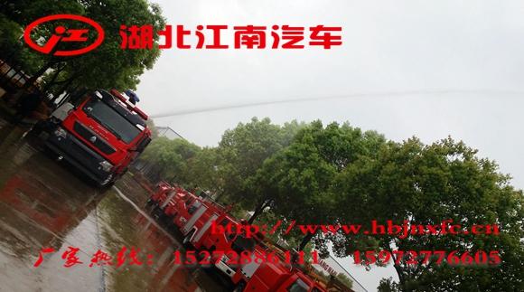 20170409_151651.jpg
