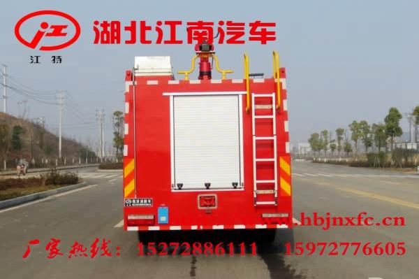 145 6吨尾部_副本.jpg